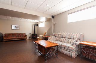 Photo 18: 31 Bret Bay in Oakbank: Single Family Detached for sale : MLS®# 1407646
