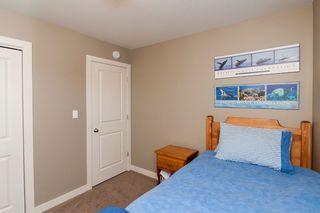 Photo 15: 31 Bret Bay in Oakbank: Single Family Detached for sale : MLS®# 1407646