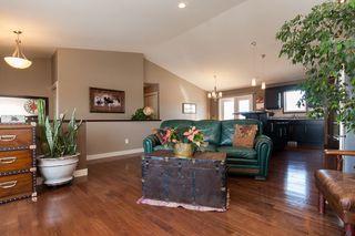 Photo 4: 31 Bret Bay in Oakbank: Single Family Detached for sale : MLS®# 1407646