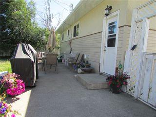 Photo 16: 9612 PEACE RIVER Road in Fort St. John: Fort St. John - City NE House for sale (Fort St. John (Zone 60))  : MLS®# N237757