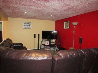 Photo 10: 9612 PEACE RIVER Road in Fort St. John: Fort St. John - City NE House for sale (Fort St. John (Zone 60))  : MLS®# N237757