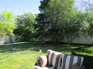 Photo 17: 9612 PEACE RIVER Road in Fort St. John: Fort St. John - City NE House for sale (Fort St. John (Zone 60))  : MLS®# N237757