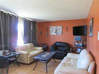 Photo 5: 9612 PEACE RIVER Road in Fort St. John: Fort St. John - City NE House for sale (Fort St. John (Zone 60))  : MLS®# N237757