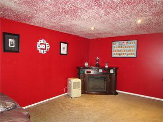 Photo 11: 9612 PEACE RIVER Road in Fort St. John: Fort St. John - City NE House for sale (Fort St. John (Zone 60))  : MLS®# N237757