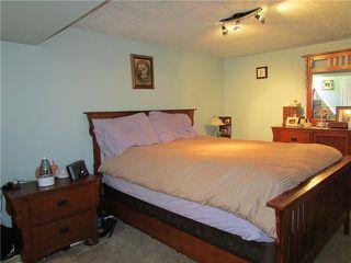 Photo 6: 9612 PEACE RIVER Road in Fort St. John: Fort St. John - City NE House for sale (Fort St. John (Zone 60))  : MLS®# N237757