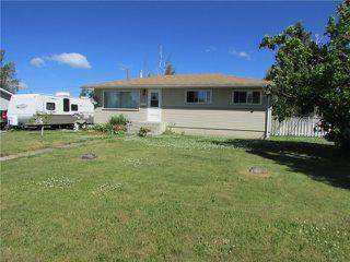 Photo 18: 9612 PEACE RIVER Road in Fort St. John: Fort St. John - City NE House for sale (Fort St. John (Zone 60))  : MLS®# N237757