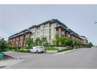"Photo 17: 119 738 E 29TH Avenue in Vancouver: Fraser VE Condo for sale in ""CENTURY"" (Vancouver East)  : MLS®# V1074241"