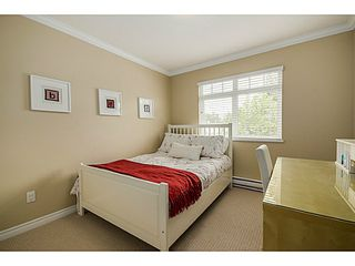 Photo 15: 2608 ST CATHERINES ST in Vancouver: Mount Pleasant VE Condo for sale (Vancouver East)  : MLS®# V1076517