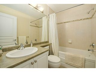 Photo 17: 2608 ST CATHERINES ST in Vancouver: Mount Pleasant VE Condo for sale (Vancouver East)  : MLS®# V1076517
