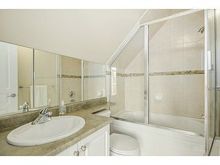 Photo 18: 2608 ST CATHERINES ST in Vancouver: Mount Pleasant VE Condo for sale (Vancouver East)  : MLS®# V1076517