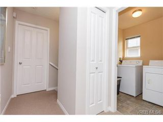 Photo 17: 758 Sanctuary Crt in VICTORIA: SE High Quadra Single Family Detached for sale (Saanich East)  : MLS®# 680733