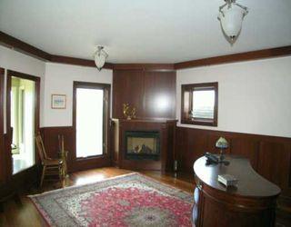 Photo 7:  in OKOTOKS: Rural Foothills M.D. Residential Detached Single Family for sale : MLS®# C3225481