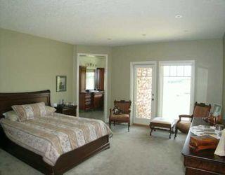 Photo 5:  in OKOTOKS: Rural Foothills M.D. Residential Detached Single Family for sale : MLS®# C3225481