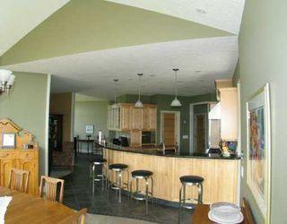 Photo 4:  in OKOTOKS: Rural Foothills M.D. Residential Detached Single Family for sale : MLS®# C3225481