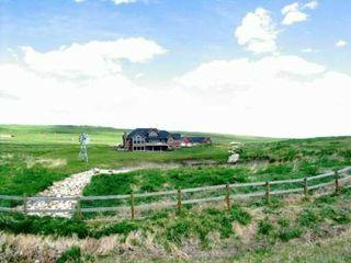 Photo 8:  in OKOTOKS: Rural Foothills M.D. Residential Detached Single Family for sale : MLS®# C3225481