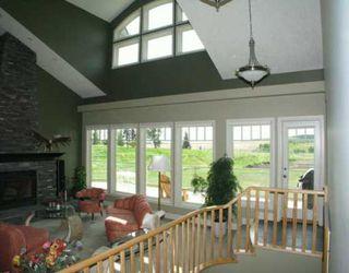 Photo 2:  in OKOTOKS: Rural Foothills M.D. Residential Detached Single Family for sale : MLS®# C3225481