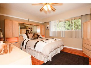 Photo 9: 11712 218TH ST in Maple Ridge: West Central House for sale : MLS®# V1080210