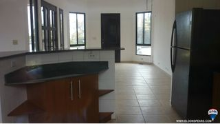 Photo 4: House in Altos del Maria, Panama, for Sale!