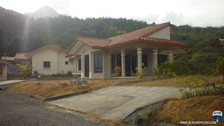 Photo 1: House in Altos del Maria, Panama, for Sale!
