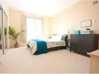 Photo 7: # 405 14 E ROYAL AV in New Westminster: Fraserview NW Condo for sale : MLS®# V1105870