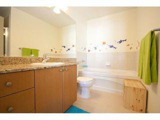 Photo 4: # 405 14 E ROYAL AV in New Westminster: Fraserview NW Condo for sale : MLS®# V1105870