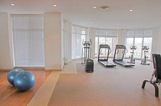 Photo 19: # 405 14 E ROYAL AV in New Westminster: Fraserview NW Condo for sale : MLS®# V1105870