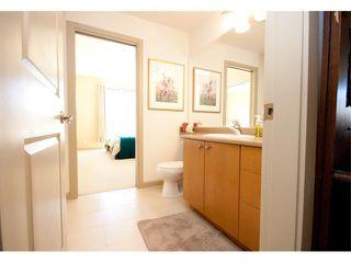 Photo 10: # 405 14 E ROYAL AV in New Westminster: Fraserview NW Condo for sale : MLS®# V1105870