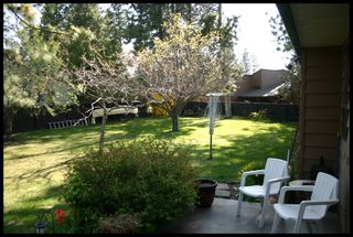 Photo 12: 2151 Michelle Crescent in Kelowna: Lakeridge Park House for sale (West Kelowna)  : MLS®# 10098133