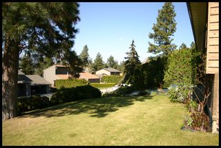 Photo 4: 2151 Michelle Crescent in Kelowna: Lakeridge Park House for sale (West Kelowna)  : MLS®# 10098133