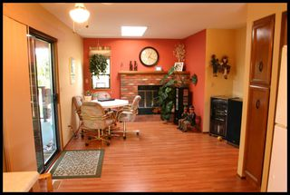 Photo 31: 2151 Michelle Crescent in Kelowna: Lakeridge Park House for sale (West Kelowna)  : MLS®# 10098133