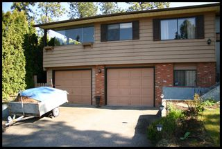 Photo 17: 2151 Michelle Crescent in Kelowna: Lakeridge Park House for sale (West Kelowna)  : MLS®# 10098133