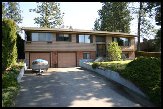 Photo 20: 2151 Michelle Crescent in Kelowna: Lakeridge Park House for sale (West Kelowna)  : MLS®# 10098133