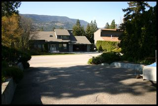 Photo 16: 2151 Michelle Crescent in Kelowna: Lakeridge Park House for sale (West Kelowna)  : MLS®# 10098133