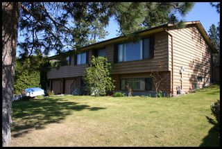 Photo 2: 2151 Michelle Crescent in Kelowna: Lakeridge Park House for sale (West Kelowna)  : MLS®# 10098133
