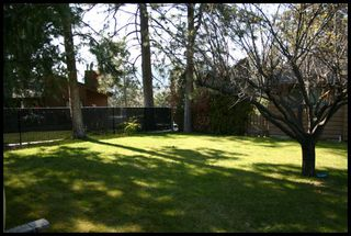 Photo 9: 2151 Michelle Crescent in Kelowna: Lakeridge Park House for sale (West Kelowna)  : MLS®# 10098133