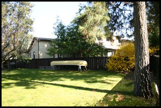 Photo 6: 2151 Michelle Crescent in Kelowna: Lakeridge Park House for sale (West Kelowna)  : MLS®# 10098133