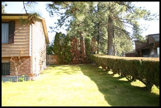 Photo 3: 2151 Michelle Crescent in Kelowna: Lakeridge Park House for sale (West Kelowna)  : MLS®# 10098133