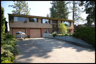 Photo 19: 2151 Michelle Crescent in Kelowna: Lakeridge Park House for sale (West Kelowna)  : MLS®# 10098133