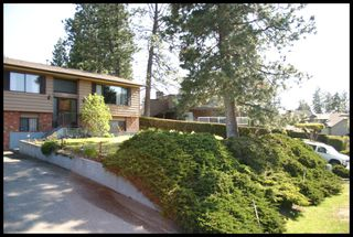 Photo 21: 2151 Michelle Crescent in Kelowna: Lakeridge Park House for sale (West Kelowna)  : MLS®# 10098133