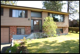 Photo 18: 2151 Michelle Crescent in Kelowna: Lakeridge Park House for sale (West Kelowna)  : MLS®# 10098133