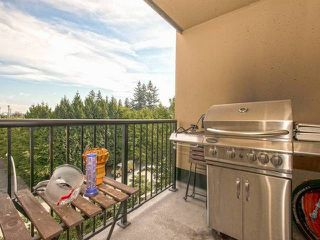 Photo 7: # 510 315 KNOX ST in New Westminster: Sapperton Condo for sale : MLS®# V1129799