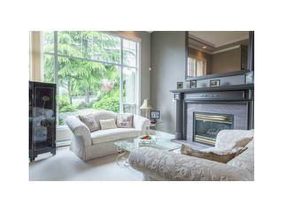Photo 2: 1505 PARKWAY BV in Coquitlam: Westwood Plateau House for sale : MLS®# V1120328
