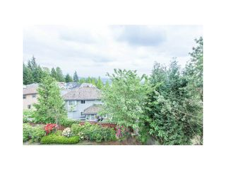 Photo 16: 1505 PARKWAY BV in Coquitlam: Westwood Plateau House for sale : MLS®# V1120328