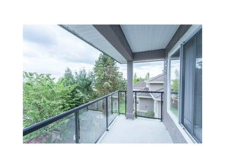 Photo 17: 1505 PARKWAY BV in Coquitlam: Westwood Plateau House for sale : MLS®# V1120328