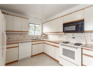 Photo 9: 1246 Kings Av in West Vancouver: Ambleside House for sale : MLS®# V1129618
