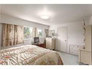 Photo 12: 1246 Kings Av in West Vancouver: Ambleside House for sale : MLS®# V1129618
