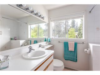 Photo 14: 1246 Kings Av in West Vancouver: Ambleside House for sale : MLS®# V1129618