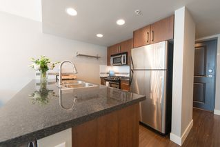 Photo 6: 502 587 W 7 AVENUE in Vancouver: Fairview VW Condo for sale (Vancouver West)  : MLS®# R2005408