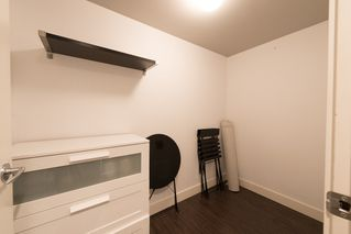 Photo 11: 502 587 W 7 AVENUE in Vancouver: Fairview VW Condo for sale (Vancouver West)  : MLS®# R2005408
