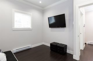 Photo 16: 8456 OSLER STREET in Vancouver: Marpole House 1/2 Duplex for sale (Vancouver West)  : MLS®# R2013265